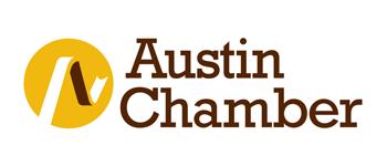 Austin Chamber