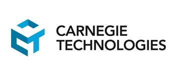 Carnegie Technologies