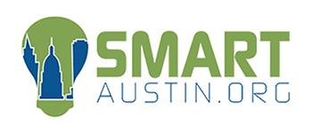 Smart Austin