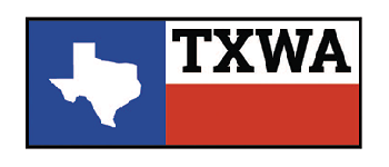 Texas State Wireless Association